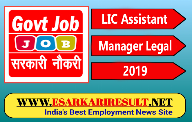 lic-assistant-manager